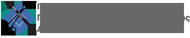 Λαπαροσκοπική Χειρουργική Εντέρου | Πανουσόπουλος Σωτήριος-Γεώργιοςς | Χειρουργός Αθήνα Πειραιάς